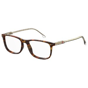 Óculos de Grau Carrera 202 -  55 - Marrom
