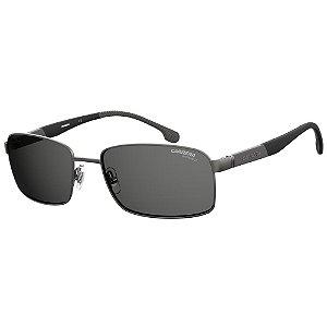 Óculos de Sol Carrera 8037/S -  58 - Cinza