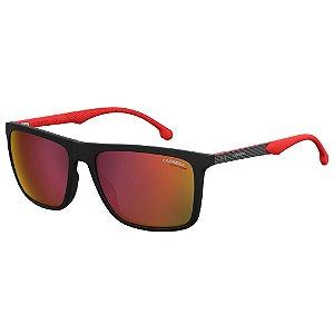 Óculos de Sol Carrera 8032/S -  57 - Preto