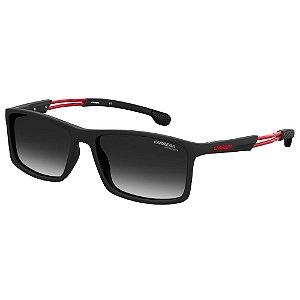 Óculos de Sol Carrera 4016/S -  55 - Preto