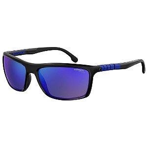 Óculos de Sol Carrera Hyperfit 12/S -  62 - Preto