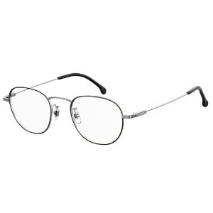 Óculos de Grau Carrera 217/G -  50 - Cinza