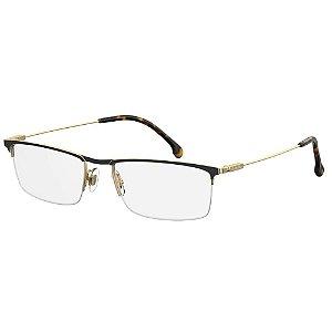 Óculos de Grau Carrera 190 -  54 - Dourado