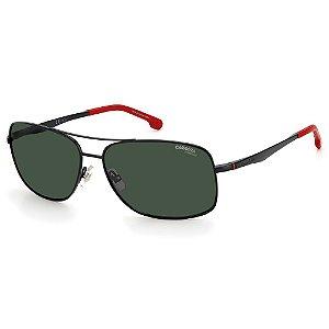Óculos de Sol Carrera 8040/S -  60 - Preto