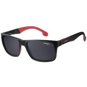 Óculos de Sol Carrera 8024/Ls -  57 - Preto