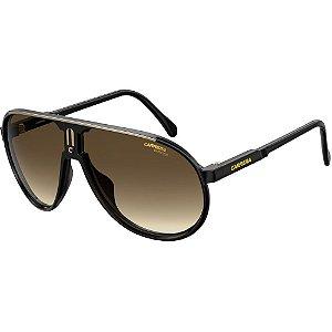 Óculos de Sol Carrera Champion -  62 - Preto