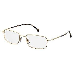Óculos de Grau Carrera 146/V -  55 - Dourado