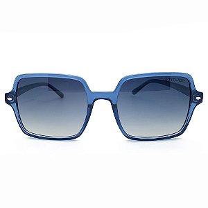 Óculos de Sol Atitude AT5449 T02 - 55 - Azul