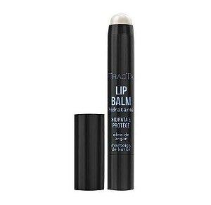 Lip Balm Hidratante da Tracta