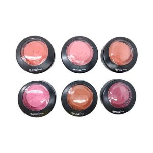 Blush Facial Max Love – Kit c/ 06 unid