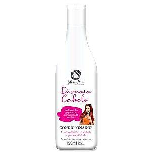 Condicionador Desmaia Cabelo Gloss Hair