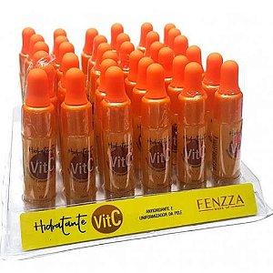 Hidratante Vita C Fenzza FZ58004 – Box c/ 36 unid