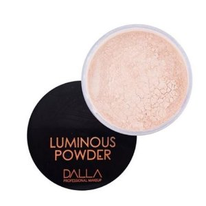 Iluminador Luminous Powder Dalla DL0829