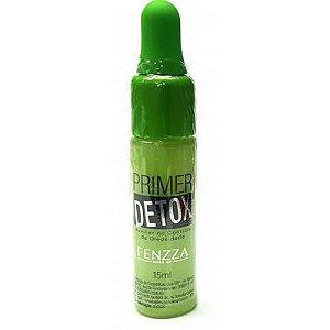 Primer Detox Fenzza FZ58003