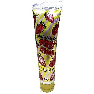 Hidratante Facial Berry Splash Fenzza FZ37040