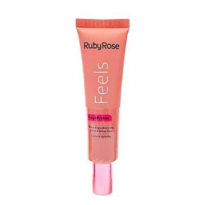 Prep+Primer Facial Feels Ruby Rose HB-8116