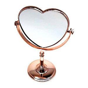 Espelho de Mesa Interponte HJ71734