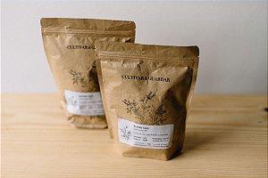 Café Blend C&G (250g)