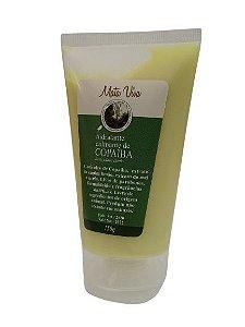 Creme Hidratante de Copaíba - 150g