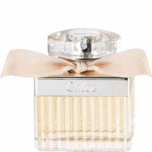 Perfume Feminino Chloé Eau de Parfum 50ml