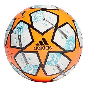 Bola de Futebol Campo Adidas UEFA Champions League Finale