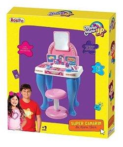 Super Camarim YouTubers Maria Clara E Jp Rosita Brinquedos