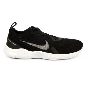 Tênis Masculino Nike Flex Experience RN 10 Preto