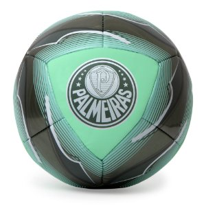 Bola Futebol de Campo Palmeiras Puma Icon