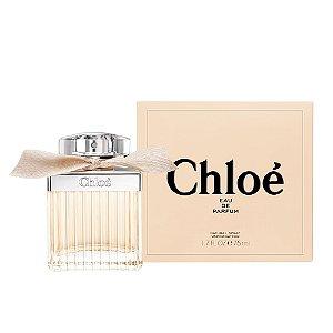 Perfume Chloé Signature Feminino Eau de Parfum 75ML