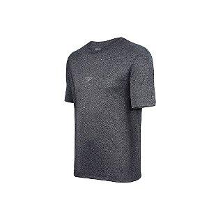 Camiseta T-SHIRT Malha Fria Corrida Masculina Speedo