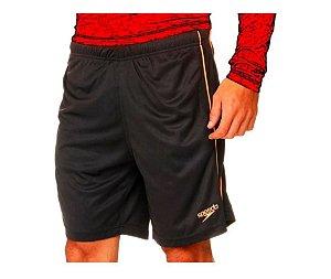 Bermuda Short Masculina Speedo Knit