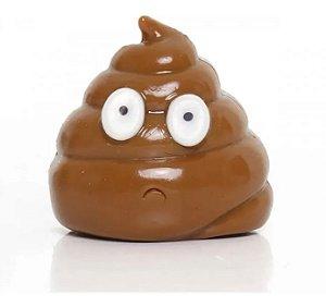 Sticky Balls Poo Cocô Fidget Toys Dican