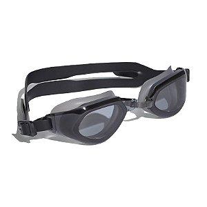 Óculos Natação Adidas Persistar Fit Não Espelhado Unissex