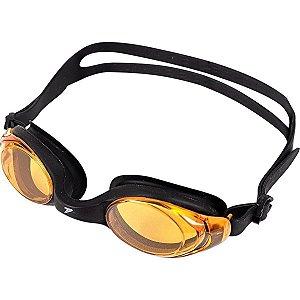 Oculos Natação Myrtos Ultra 13078 - Poker