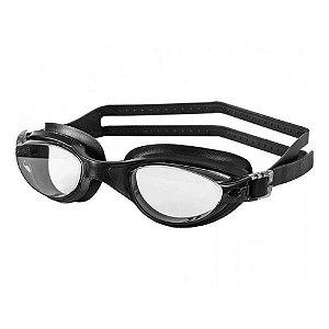 Óculos Natação Navagio Extra 13135 - Poker