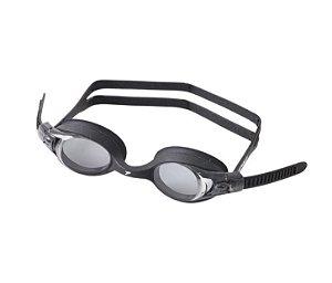 Óculos de Natação Rhodes Ultra 13040- Poker