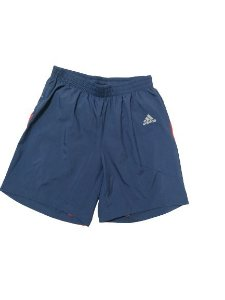 Shorts Bermuda Masculina Adidas Own The Run FL6953