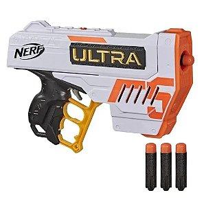 Lançador Nerf Ultra Five Hasbro