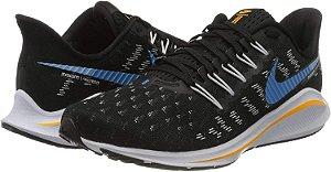 Tênis Air Zoom Vomero 14 Masculino Preto Nike