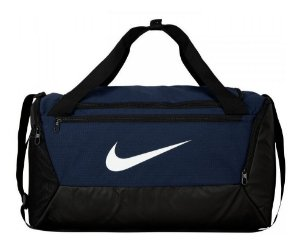 Mala Nike Brasilia S 9.0 - 40 Litros