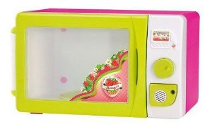 Micro-ondas Infantil Moranguita Magic Toys Ref 714