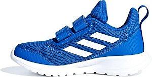 Tênis Infantil adidas Altarun Cf K Azul