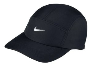Boné Nike Drifit Core Aw84