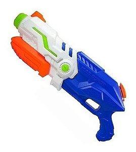 Lançador De Água Splash 47cm Sortidas 5408 Dm Toys