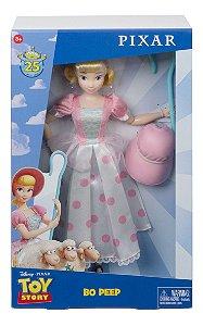 Boneco Personagem Toy Story 28cm Sortidos Mattel