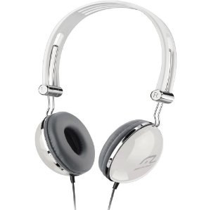 Fone Headphone PH054 Pop Multilaser