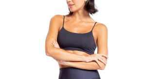 Top Fit Body Curve Essential LIVE!