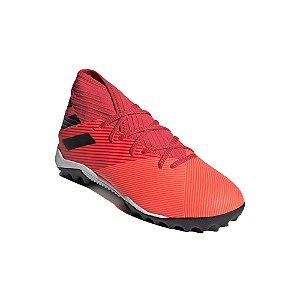 Chuteira Nemeziz 19.3 Society Adidas