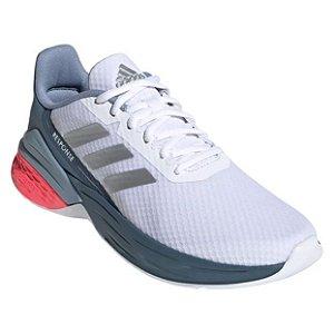 Tênis Response SR Feminino Adidas