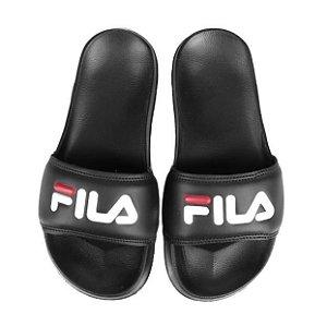 Chinelo Infantil Flip Flop Drifter Fila